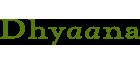dhyaana