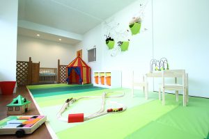 FroomKIDS_IMG_9641.2